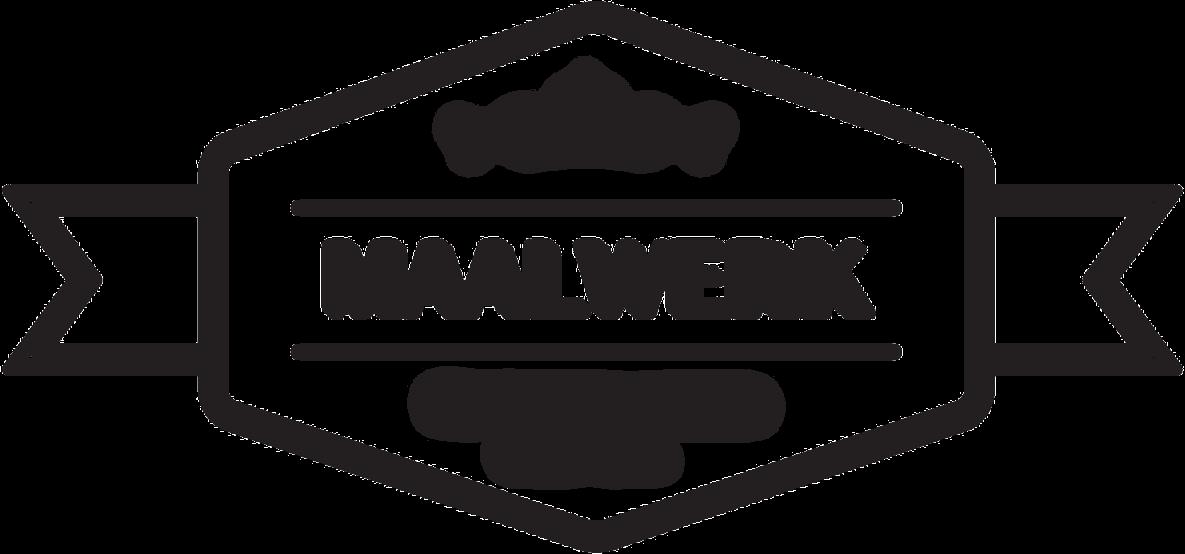 Logo Maalwerk koffie