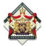 Predicaat hofleverancier, koninklijke beschikking