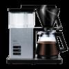 Melitta® AromaSignature® DeLuxe Filterkoffie machine