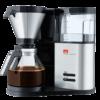 Melitta Aroma Elegance Filterkoffie Machine