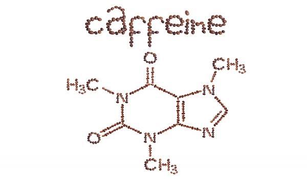 koffie-en-mentale-prestaties