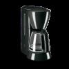 Melitta Single 5 Zwart Filterkoffie Machine