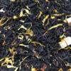 Maalwerk Losse Zwarte Thee Honing Karamel