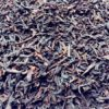 Maalwerk Ceylon Losse Thee OP (Orange Pekoe)