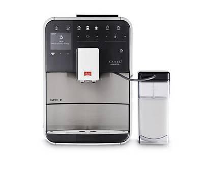 Melitta Caffeo Barista Smart T SST F840-100