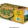 BioXtra Kamille thee - Maalwerk koffie Delfzijl