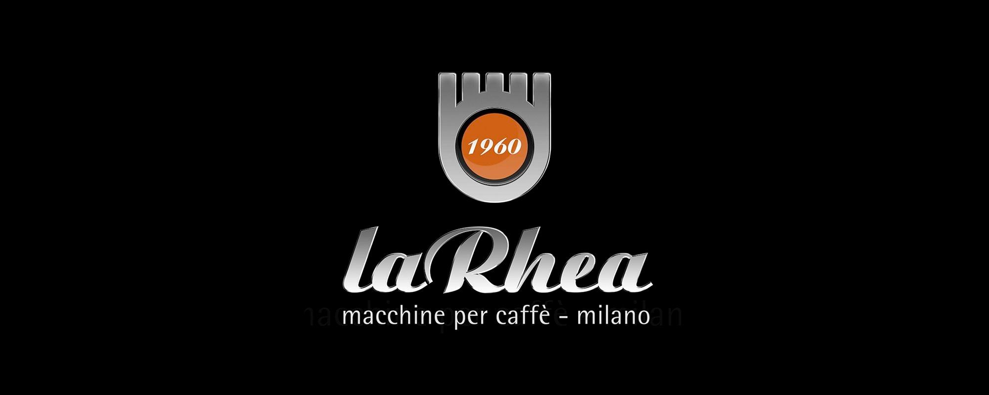 La Rhea Maalwerk